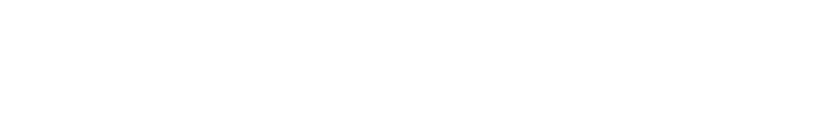 Freshly Brewed Reviews